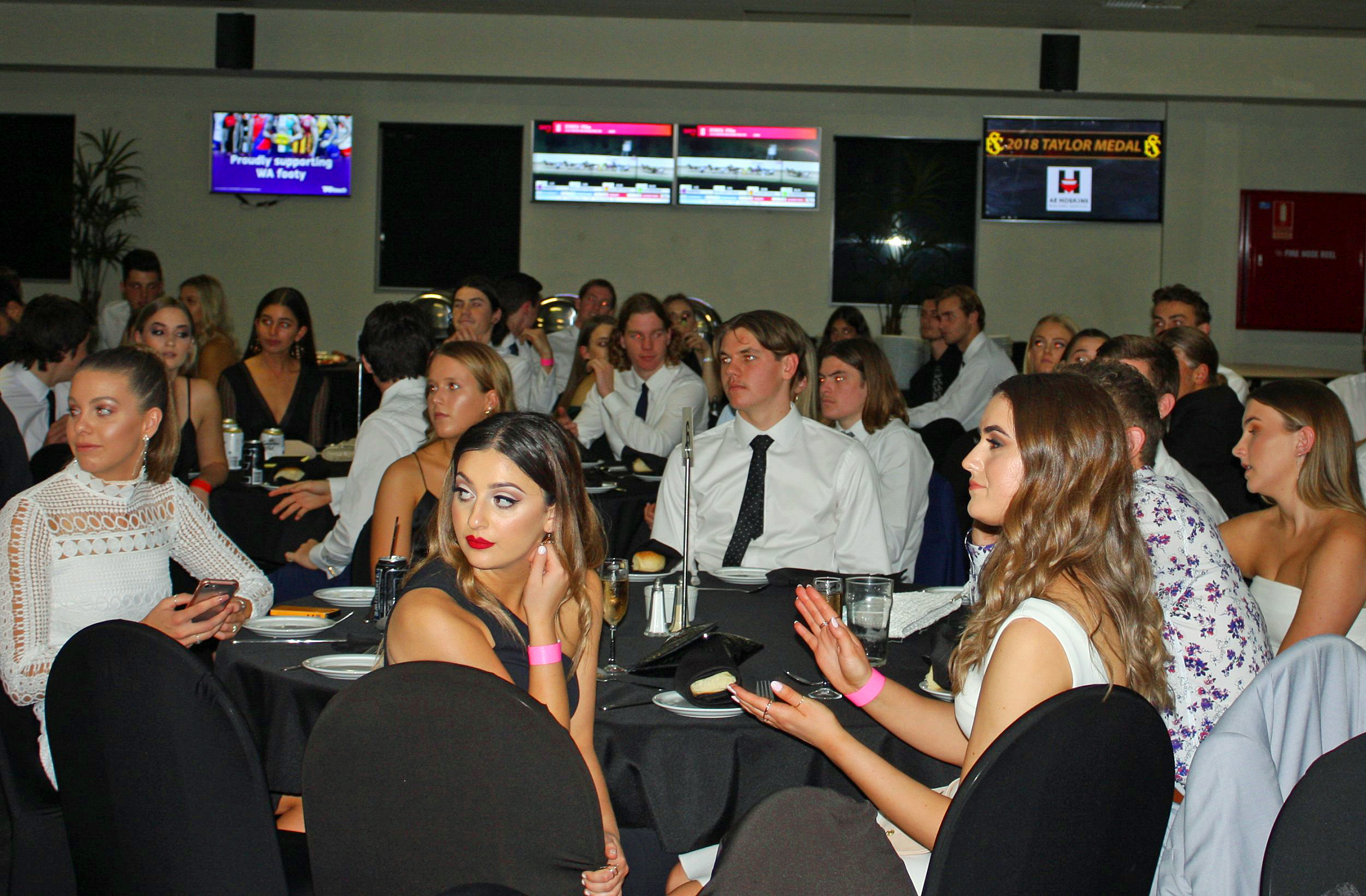2018 WAFL Colts Award night (3)