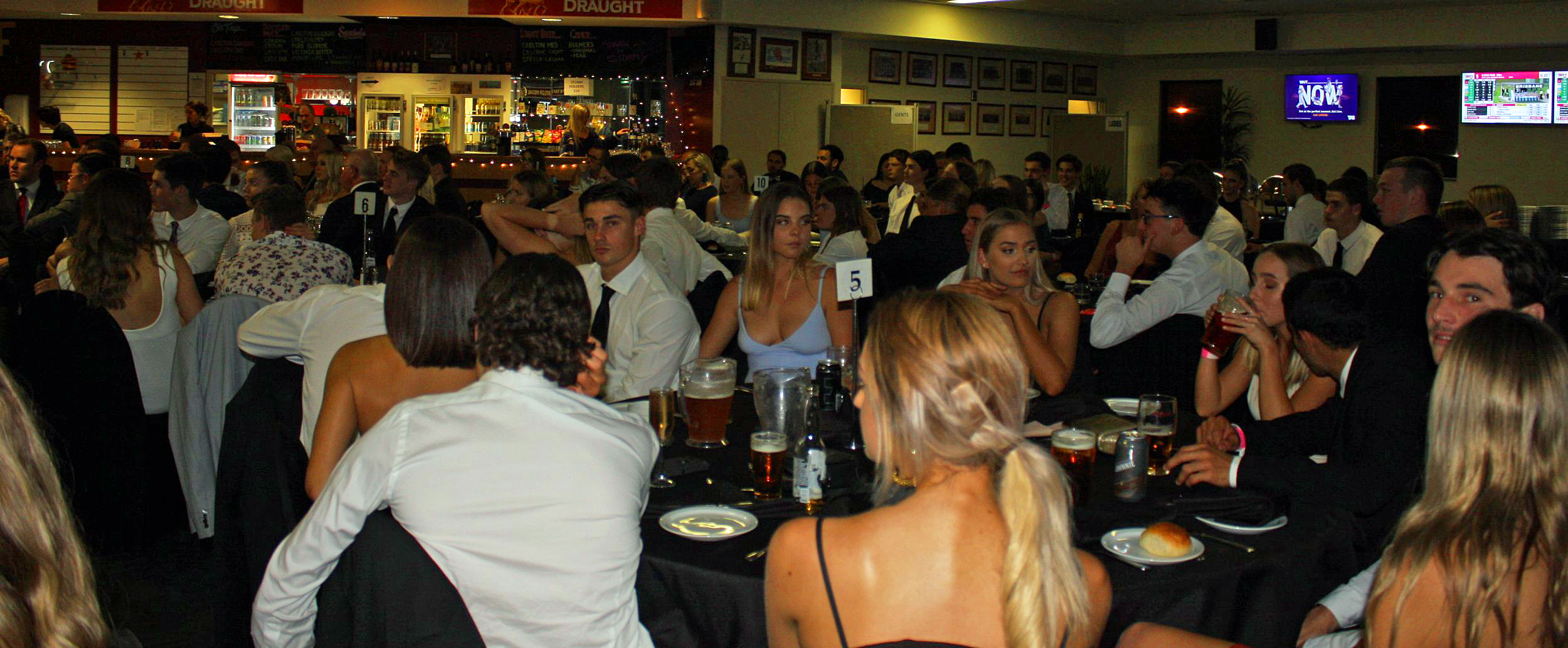 2018 WAFL Colts Award night (5)
