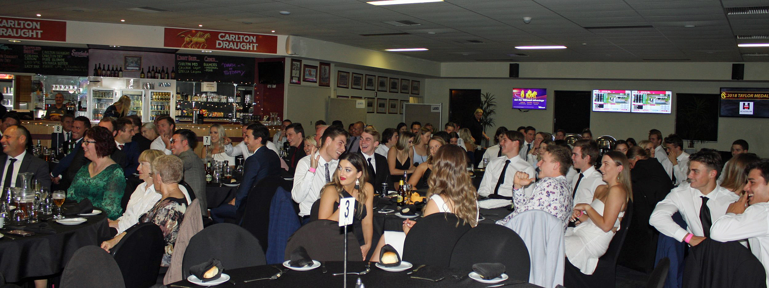2018 WAFL Colts Award night (6)