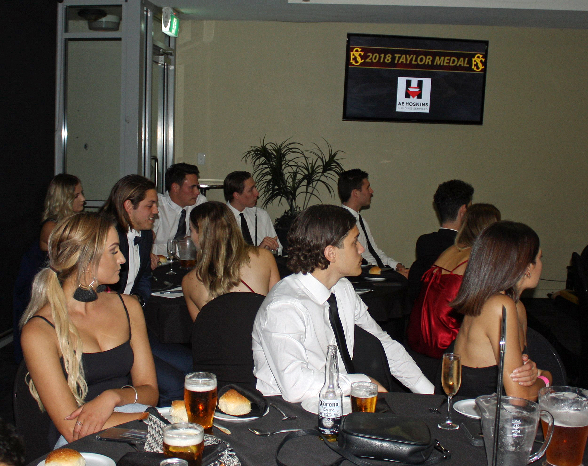 2018 WAFL Colts Award night (7)