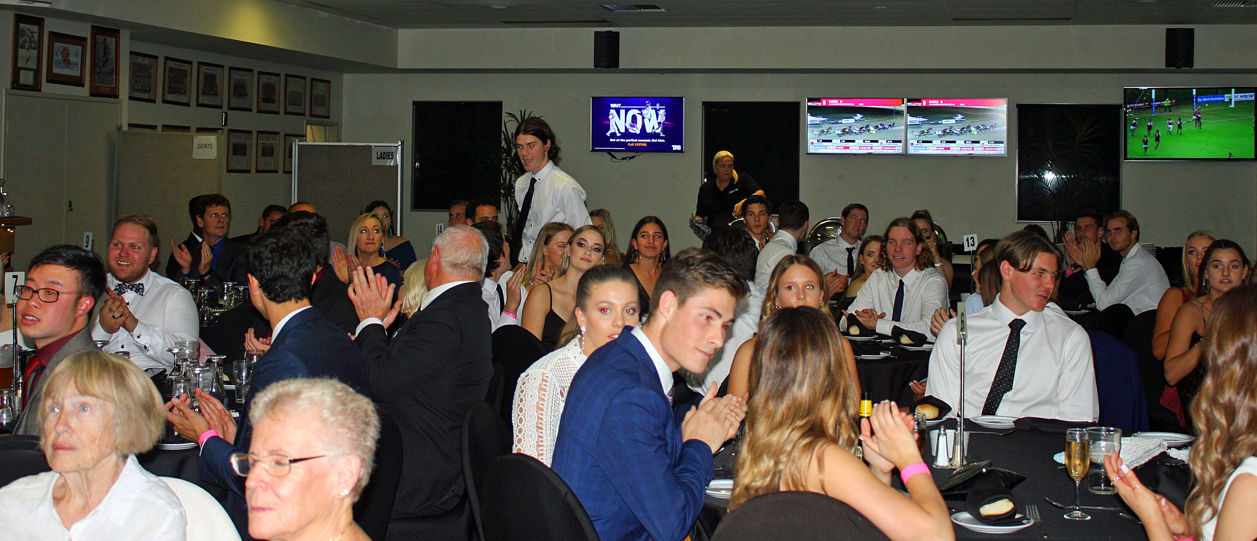 2018 WAFL Colts Award night4