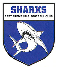 EastFremantle logo