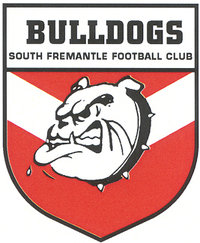 SouthFremantle logo