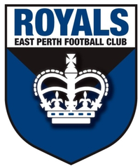 eastperth logo