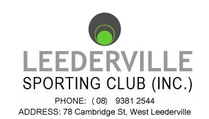 leederville sporting Club